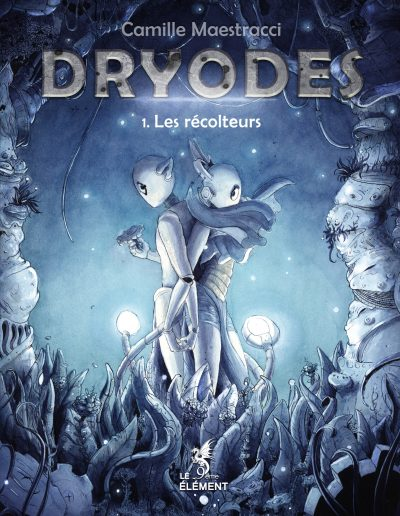 Couverture-Dryodes